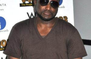 shawty-lo-cause-of-death