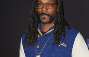 Snoop Dogg Democratic National Convention thumb