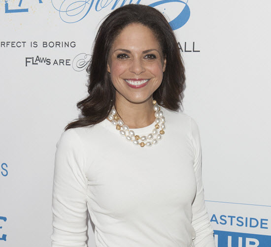 soledad-obrien-calls-out-media