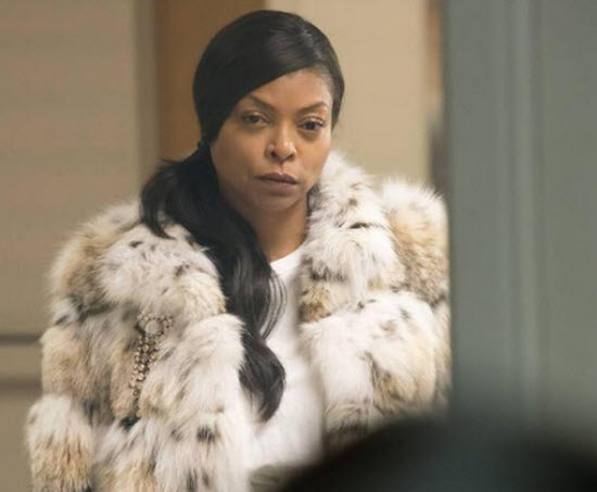 taraji-henson-cookie-empire-season-3