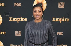 taraji-peoples-choice-awards-2016