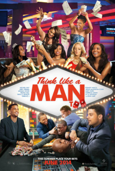 ThinkLikeAManToo