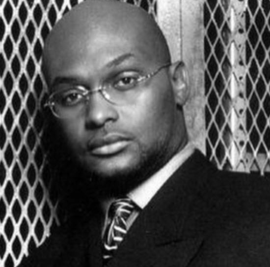 tommy-ford-passed