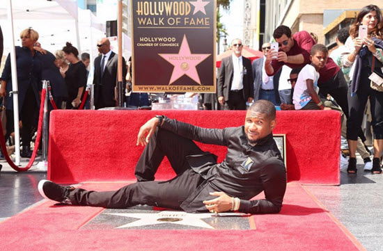 usher-walk-of-fame