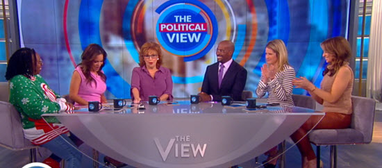 van-jones-the-view-trump