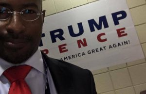 van-jones-trump-black-man