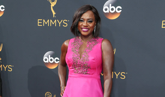 viola-davis-walk-of-fame-star