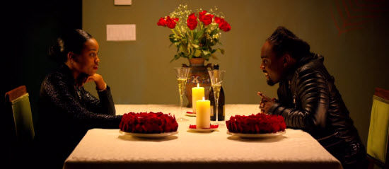 Wale The Body Video
