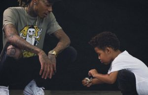 Wiz-Khalifa-Bash-clothing.jpg