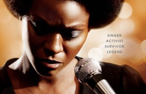 Zoe_Saldana_as_Nina_Simone_thumb