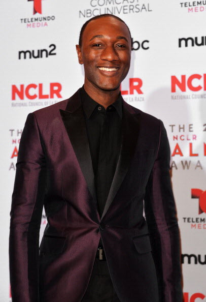 meet aloe blacc the voice behind avicii s wake me up