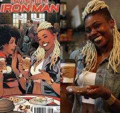black-comic-store-owner-marvel