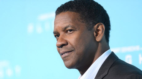 denzel washington2