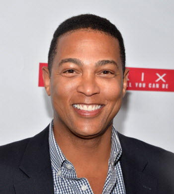 don lemon anchor