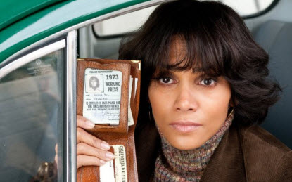 halle berry naacp