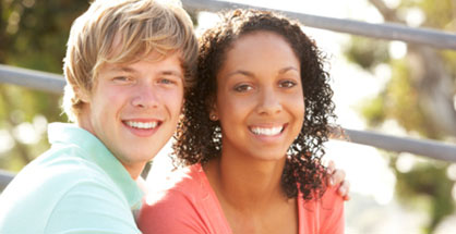 how to find out if boyfriend is online dating I found my boyfriend's profile on an online dating website one of your friends shows you an online dating profile and it contains a  find out the full details.
