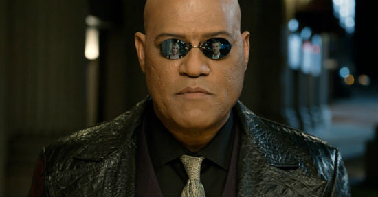 kia-super-bowl-morpheus