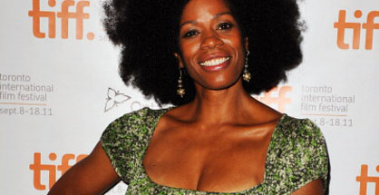 kim wayans sisterkim wayans net worth, kim wayans age, kim wayans in living color, kim wayans height, kim wayans instagram, kim wayans siblings, kim wayans husband, kim wayans family, kim wayans daughter, kim wayans son, kim wayans imdb, kim wayans pictures, kim wayans brothers, kim wayans and kevin knotts, kim wayans characters, kim wayans worth, kim wayans sister, kim wayans spouse, kim wayans oprah, kim wayans movie