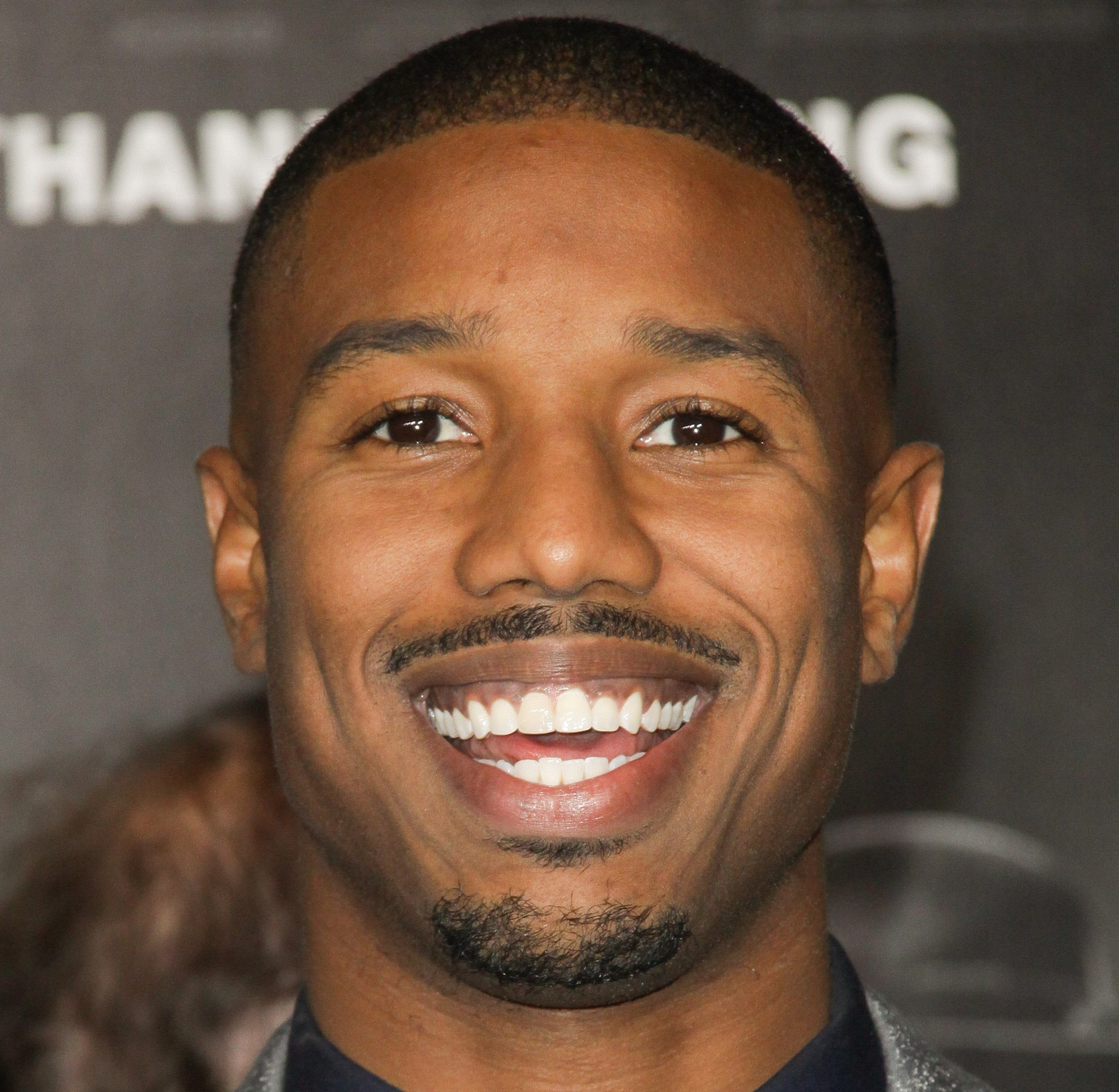 michael b jordan to star in new hbo telepic 39 fahrenheit 451 39. Black Bedroom Furniture Sets. Home Design Ideas