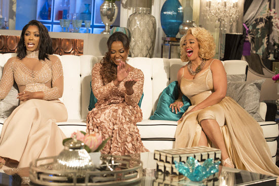 real-housewives-of-atlanta-season-8-reunion