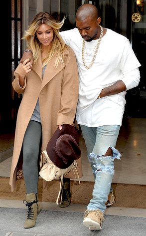 rs_293x473-130928072826-634.Kim-Kardashian-Kanye-West-Paris.jl.092813_copy