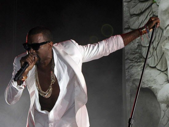 the-8-best-lines-from-kanye-wests-new-album-yeezus